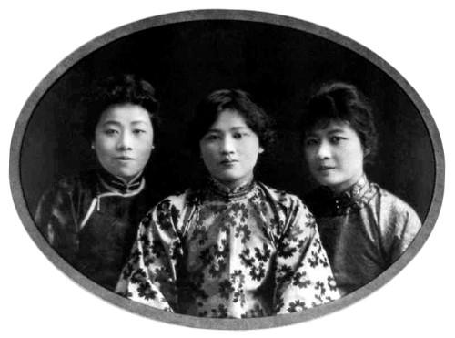 song sisters.jpg