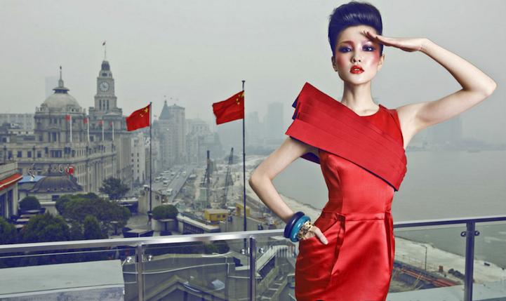 chinese-beauty-2