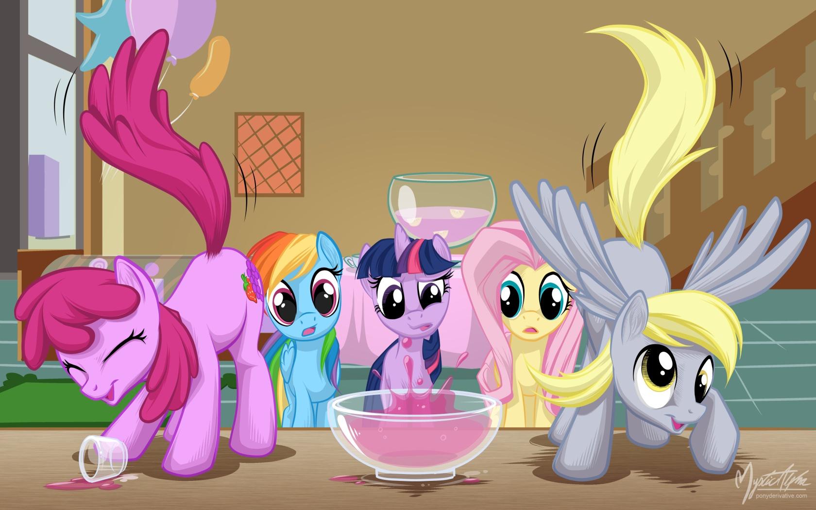 DUMP-my-little-pony-friendship-is-magic-31531467-1680-1050